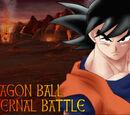 Dragon Ball Infernal Battle