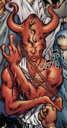 Nallo (Earth-616) from Inhumans Vol 4 1.PNG