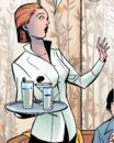 Edith Harper (Earth-616) from Amazing Spider-Man Vol 1 559 0001.jpg