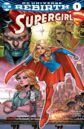Supergirl Vol 7 1.jpg