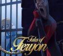 Tales of Feryon