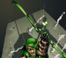Green Arrow (DC Theatrical Universe film)