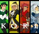 Team KORL