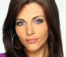 Brook Lynn Ashton (Adrianne León)