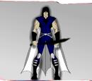 Fearwalker