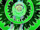 S02M02 TUE Ghostly Wail.png
