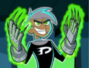 S02M02 Gauntlets and an evil grin.png