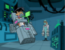 S02M02 Danny on operating table.png