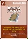 BatteredNotebook.png