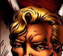 Gadriel (Grigori) (Earth-616)