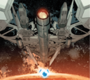Earth-13131 from New Avengers Vol 3 11 001.png