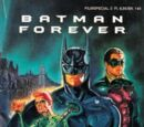 Batman Filmspecial 3
