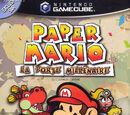 Jeux Nintendo GameCube