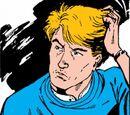 Jason Hunt (Earth-616)
