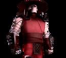 Elite Footbot