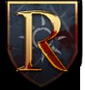 Letter R.png