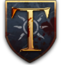 Letter T.png