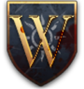 Letter W.png
