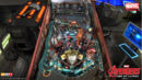 Avengers Age of Ultron from Marvel Pinball 001.jpg