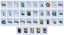 Sims4Movie Hangout Items 2.png