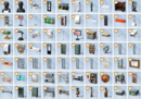 Sims4 Get to Work Items 6.png