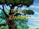 5 Bananas.png