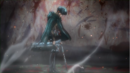 Levi mourns the death of his friends.png