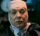 Schwester Lucifa