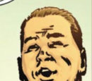 Cary Dekum (Earth-616)