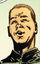 Cary Dekum (Earth-616) from Agents of Atlas Vol 2 2 001.png