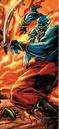 Al-Shalizar (Earth-616) from Agents of Atlas Vol 2 7 001.png