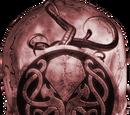 Cthulhu-Mythos