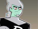 S02M02 Dark Danny assessing situation.png