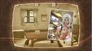 Maerwen-Aden-Child-Familypicture.png