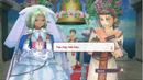 Maerwen-Wedding.png
