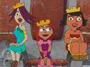 Co-Princesses.png