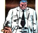 Mr. Ling (Earth-616)