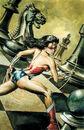 Wonder Woman 0110.jpg