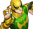 Daniel Rand (Earth-TRN562) from Marvel Avengers Academy 002.png