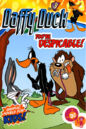 Daffy Duck You're Despicable.jpg