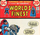 World's Finest Vol 1 217