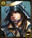 Masamune Date 8 (1MNA).png