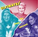 Ultimates 2 Vol 2 1 Hip-Hop Variant Textless.jpg