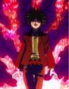 Matsuo anime2.png