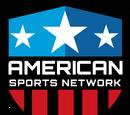 American Sports Network