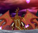 Ultimate Dragonoid