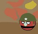 Provinceballs by countryball