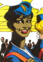 Felicia McBride (Earth-616) from Punisher Vol 2 89 0001.jpg