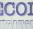 Decode Entertainment (Other)