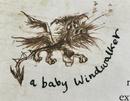 Windwalker Baby Buch.png